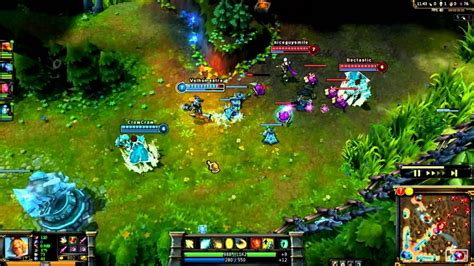 download game league of stickman full version free league of legends pc game free download full version