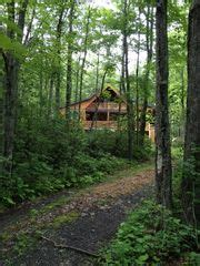 Cabin In The Woods Review by Cabin In The Woods Great Location Vrbo