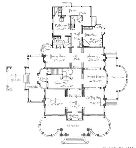 classic colonial floor plans 241 best images about georgian houses interiors on