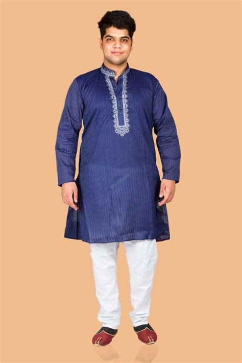 17 best on trend pajamas 17 best images about kurta pajamas on it is ux ui designer and jute