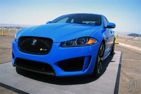 jaguar alive driving experience jaguar usa autos post