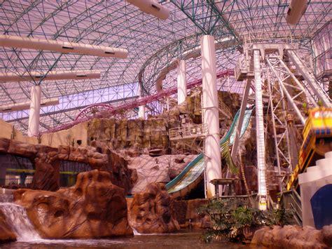 theme park las vegas adventuredome theme park in las vegas thousand wonders