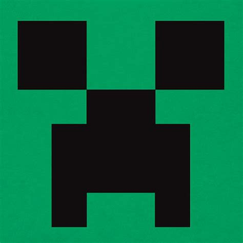 minecraft creeper shirt thinkgeek