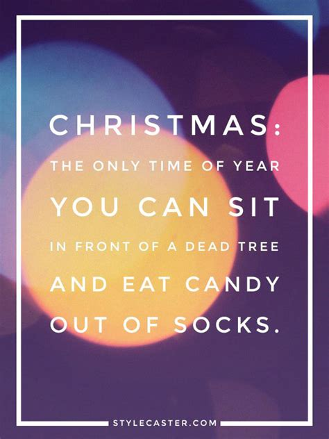 brilliant funny thoughts     christmas