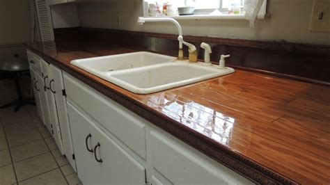 spar urethane bar top pin by michelle lau on bathroom pinterest