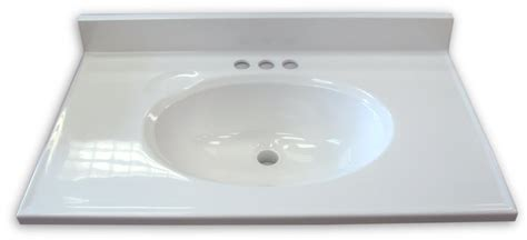What Is Cultured Marble Vanity Tops by A Venture To Our Venice June 2013