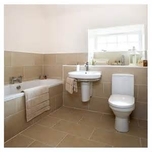 half bathroom tile ideas bathroom tile half way images frompo 1