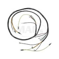 painless wiring harness for 1967 c10 painless wiring diagram free