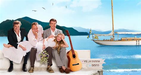 where was the love boat filmed mamma mia the movie love hellas the mamma mia movie