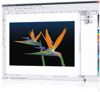 corel draw x4 hotfix download coreldraw x4 patch for windows 7 free franchisefile