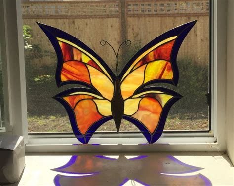 pattern paper stained glass how do i transfer my stained glass patterns to the glass