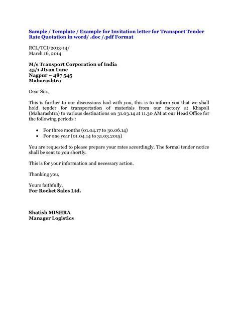 Letter Format Quotation Request   CARISOPRODOLPHARM.COM