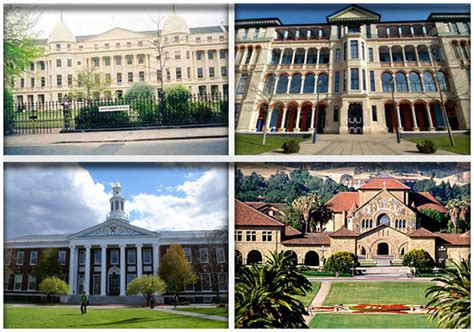 best mba college in world top 10 best colleges for mba in world