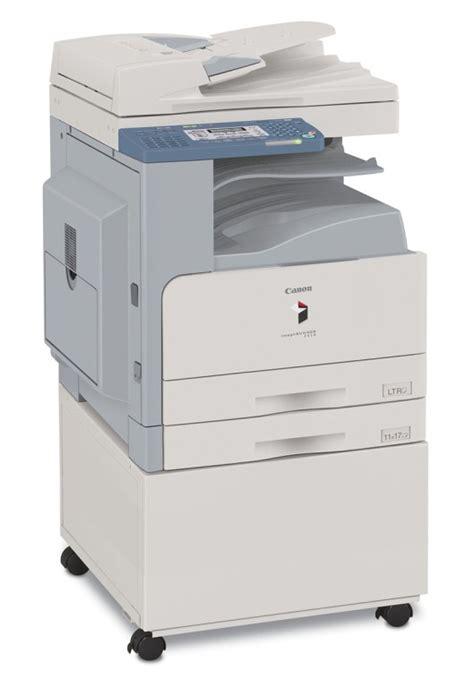 Printer Canon Ir canon imagerunner 2022 toner cartridges