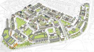 Town Planning boon brown architecture town planning and landscape design