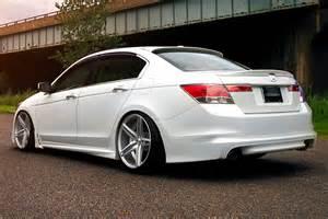 vossen 174 vvscv5 wheels silver with mirror machined rims