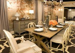 dining room decor ideas pictures beautiful dining rooms prime home design beautiful