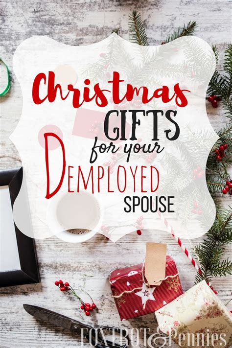 best christmas gifts for soldiers deployed gifts for deployed loved ones sending overseas