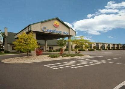 comfort inn willmar mn comfort inn willmar willmar deals see hotel photos