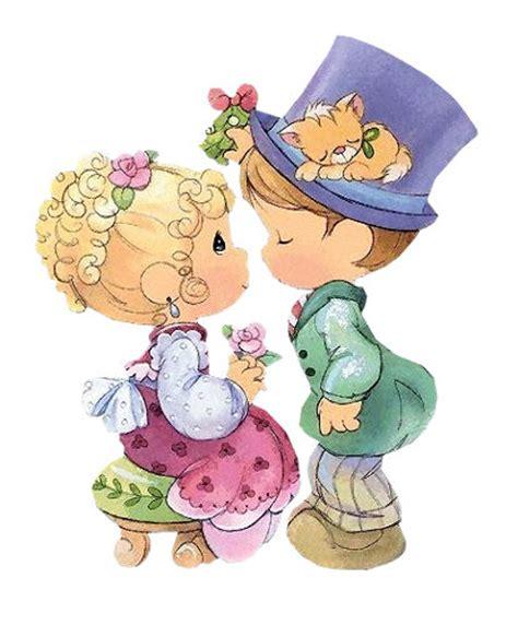 imagenes niños en caricaturas el rincon de mis imagenes ni 241 os de preciosos momentos
