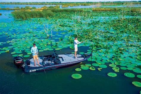 bass pro shop boat loan calculator nitro z18 bass boats new in hendersonville tn us