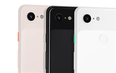 apple iphone xs max vs pixel 3 xl comparing the two jumbo phones business insider