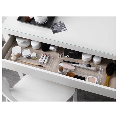 ikea bedroom dressing table malm dressing table white 120x41 cm ikea