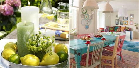 ideas para decorar tu casa pinterest 7 ideas para decorar tu casa este verano blog inmobiliario