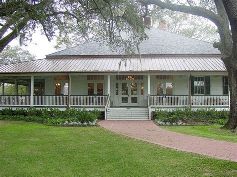 veranda tree audubon clubhouse oak tree verandas and weddings