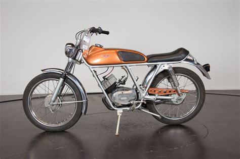 testi moto 1974 testi chion p4 testi moto ruote da sogno il