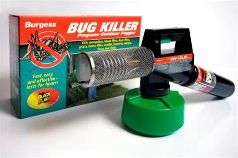 bombs for bed bugs bug fogger area rental sales