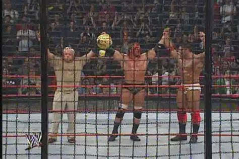 top 10 elimination chamber matches pixelatedpop