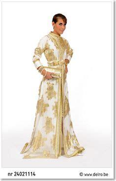 Real Pict Import Kaftan Batwing Dress moroccan kaftan caftan dress embroidery maxi batwing arabian butterfly farasha presents