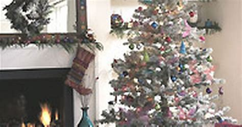 when should you take your christmas tree down gazette live