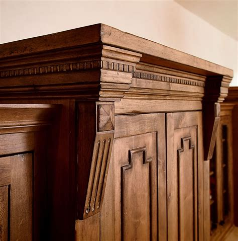 design elements cabinets design elements cabinets custom wood products