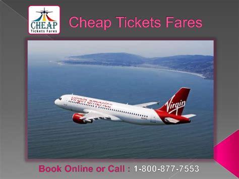 cheapest international flights cheap  fares