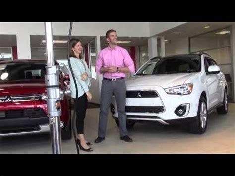 Jim Shorkey Kia Huntingdon Jim Shorkey Commercial Outtakes