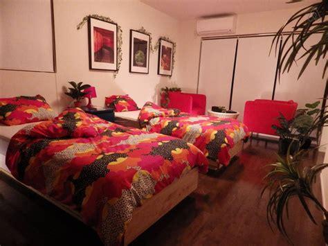 airbnb di jepang penginapan murah di tokyo coba pesan di airbnb hotel