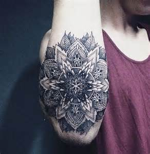 Thigh Tattoo Men On Pinterest Anchor Thigh Tattoo Anchor Tattoo » Home Design 2017
