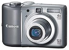 Kenapa Kamera Leica Mahal sepuluh kamera saku favorit saya di 2009 dunia digital