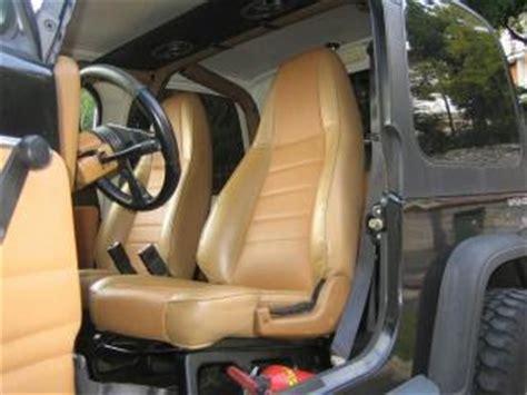 1995 Jeep Wrangler Interior 1995 Jeep Wrangler Interior Pictures Cargurus
