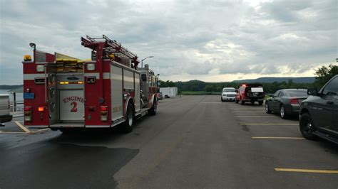 houseboat fire officials 2 killed in houseboat fire in scottsboro wdef