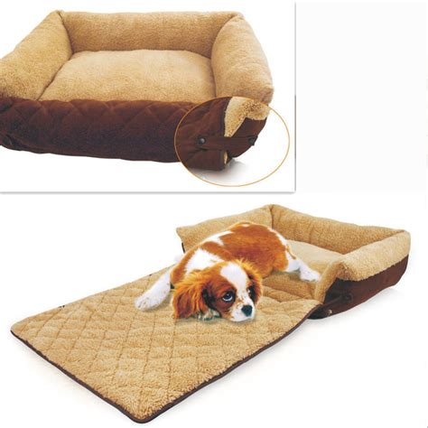 dog bed house small medium big dog sofa bed house kennel washable winter