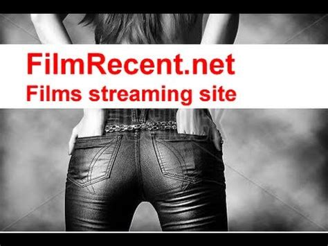 enigma film streaming fr filmrecent net le meilleur site pour streaming film
