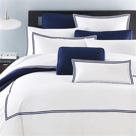 bedding on sale aliexpress com buy new arrival comforter bedding sets