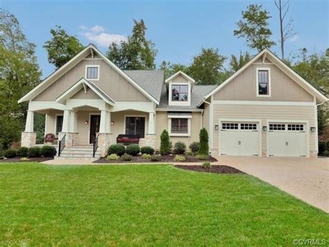 hallsley midlothian va real estate homes for sale movoto
