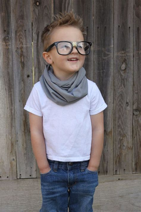 little boy hipster haircut handsome hipster toddler scarf little boy baby infinity