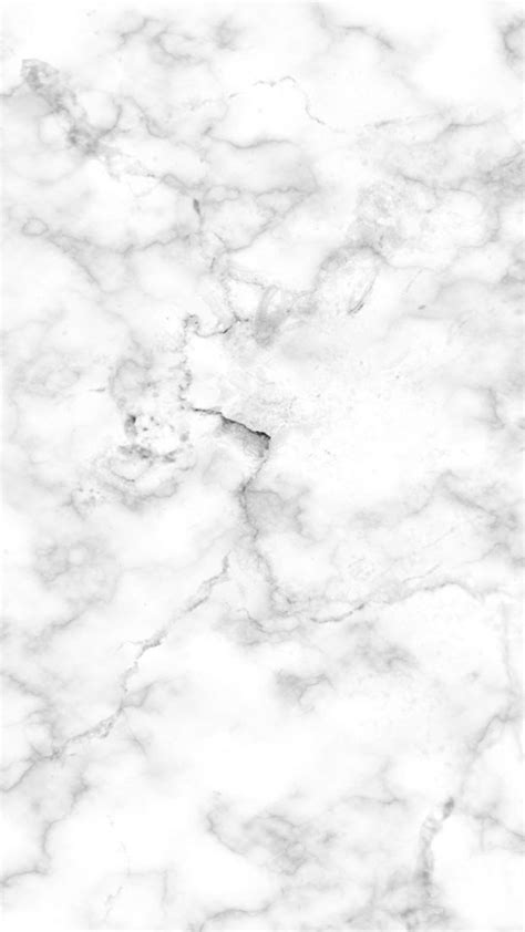 marble wallpapers impremedianet