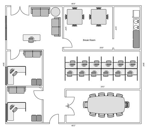network floor plan diagram your network for troubleshooting lucidchart