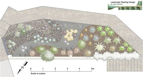 succulent garden design plans interior amp exterior doors